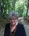 Irina Petraş 2 mai 2013 _ http://irinapetras.ro/Poze/carti/irina_2_mai_2013.jpg
