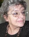 Irina Petraş 2011 _ http://irinapetras.ro/Poze/carti/irina_Petras_ianuarie_2011.jpg