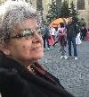 irina Piaţa Unirii 2016 _ http://irinapetras.ro/Poze/carti/irina_Petras_in_piata_Unirii_2016.JPG