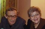 Irina Petraş şi Petru Poantă 2005 _ http://irinapetras.ro/Poze/carti/irina_Petras_si_Petru_Poanta.jpg