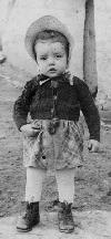 01 Irina Petraş la Chirpar 1949 _ http://irinapetras.ro/Poze/carti/irina__la_chirpar_1949.jpg