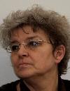 IP 2008 _ http://irinapetras.ro/Poze/carti/irina_peee.jpg