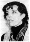 Irina Petraş Sibiu 1987 _ http://irinapetras.ro/Poze/carti/irina_petras_1987.jpg