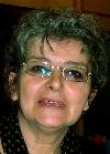 2009 _ http://irinapetras.ro/Poze/carti/irina_petras_222.jpg