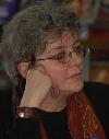 2007 ianuarie _ http://irinapetras.ro/Poze/carti/irina_petras_ianuarie_2007.JPG