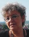 Irina Petraş  vara lui 2010 _ http://irinapetras.ro/Poze/carti/irina_petras_vara_2010.jpg