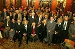 la_Centenar_USR_2008 _ http://irinapetras.ro/Poze/carti/la_Centenar_USR_2008.jpg