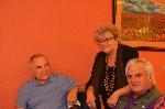 Cu Manolescu şi Cristea _ http://irinapetras.ro/Poze/carti/manolescu_dan_cristea.JPG