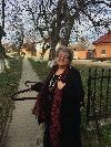 Nocrich 2017  _ http://irinapetras.ro/Poze/carti/nocrich__m_2.JPG