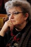Irina Petraş 65 _ http://irinapetras.ro/Poze/carti/petras_65.jpg