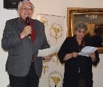 Irina Petraş cu Nicolae Breban 2009 _ http://irinapetras.ro/Poze/carti/petras_breban_la_alba_2009.jpg
