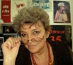 Irina Petraş 2004 _ http://irinapetras.ro/Poze/carti/petras_irina_2004.jpg