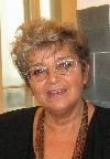septembrie_2009 _ http://irinapetras.ro/Poze/carti/septembrie_2009.jpg