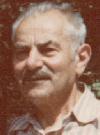 Tata 75 de ani _ http://irinapetras.ro/Poze/carti/tata_mai_buna_poza.jpg